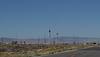 Lancaster, CA solar (0396)