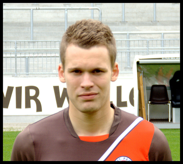 Christopher Buchtmann (10)