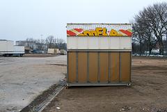 box-1170851-co
