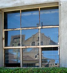 Abbotsford Convent 05