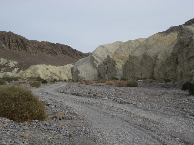 DV Canyons 65
