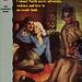 Pocket Books 929 - F. Van Wyck Mason - Himalayan Assignment
