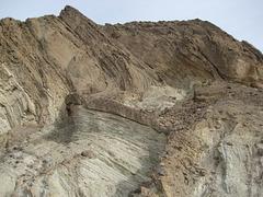 DV Canyons 68
