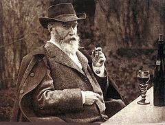 Wilhelm Busch (Vilhelmo Buŝ)