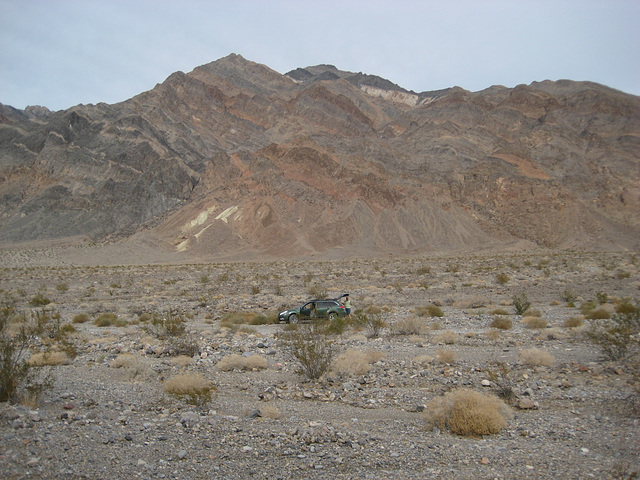 DV Canyons 71