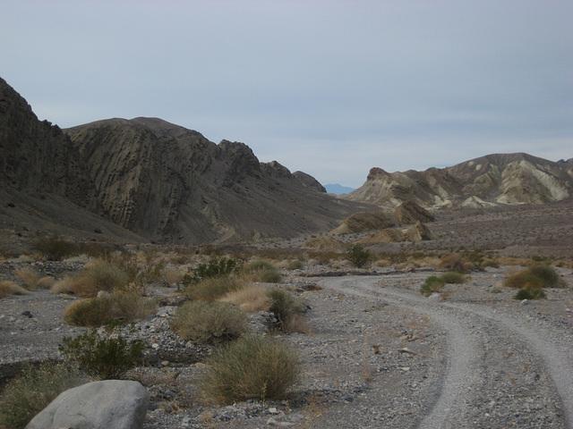 DV Canyons 72