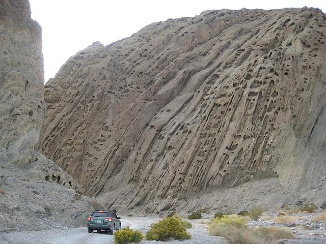 DV Canyons 73