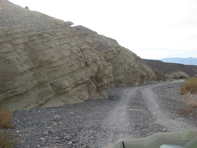DV Canyons 77