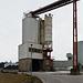 zementwerk-1180322-co-02-03-14