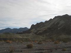 DV Canyons 80