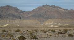 DV Canyons 81