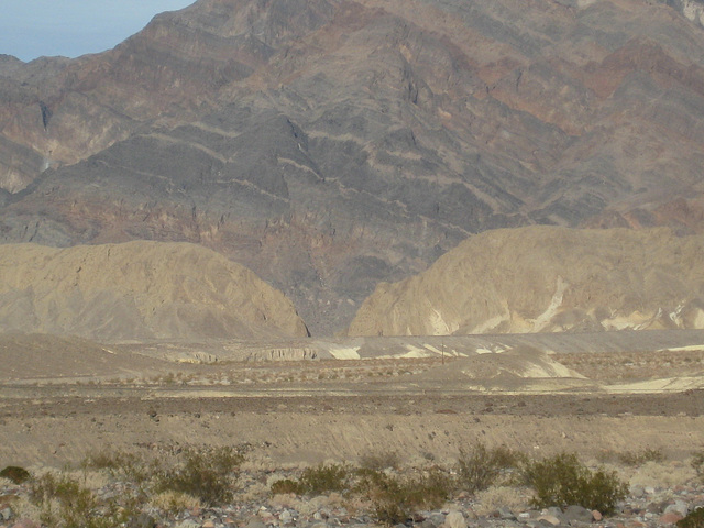 DV Canyons 82