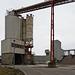 zementwerk-1180323-co-02-03-14