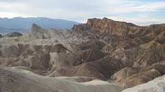 DV Canyons 84