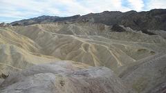 DV Canyons 85