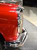 Sharjah 2013 – Sharjah Classic Cars Museum – Mercedes-Benz 190