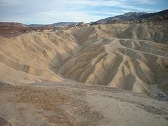 DV Canyons 86