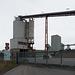 zementwerk-1180325-co-02-03-14