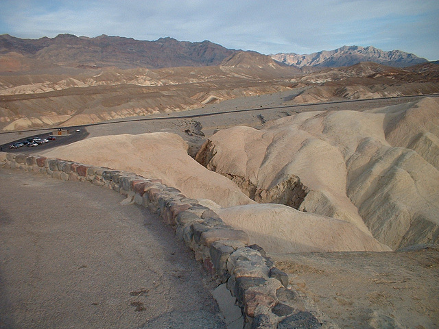 DV Canyons 87