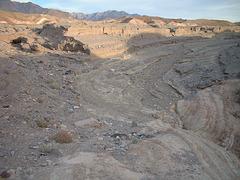 DV Canyons 88