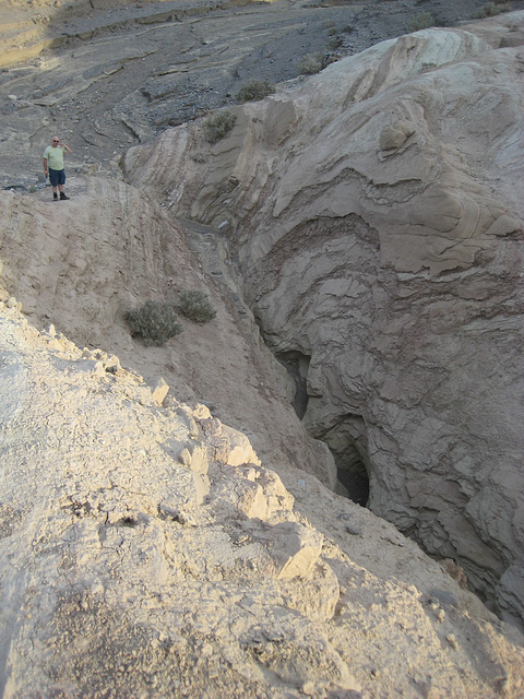 DV Canyons 90