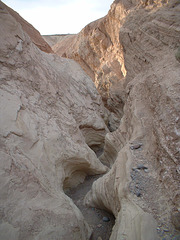 DV Canyons 91