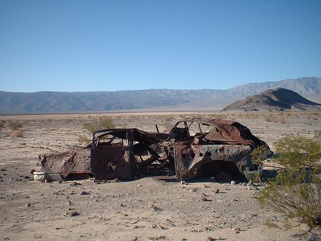 DV Canyons 94