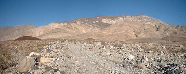 DV Canyons 101