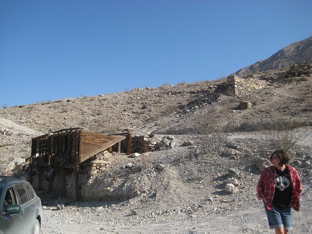 DV Canyons 104