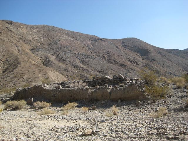 DV Canyons 107
