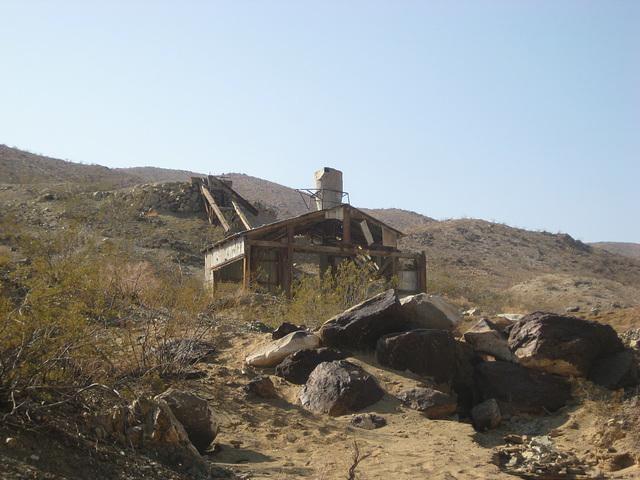DV Canyons 108