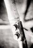Bike Detail #3