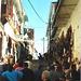 21 La Paz: Old Town Street Market