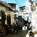 23 La Paz: Old Town Street Market