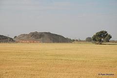 20100222-0346