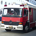 St. Lucia Fire Truck (2)- 11 March 2014