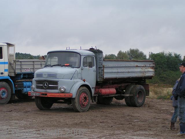 Bottrop2007 424