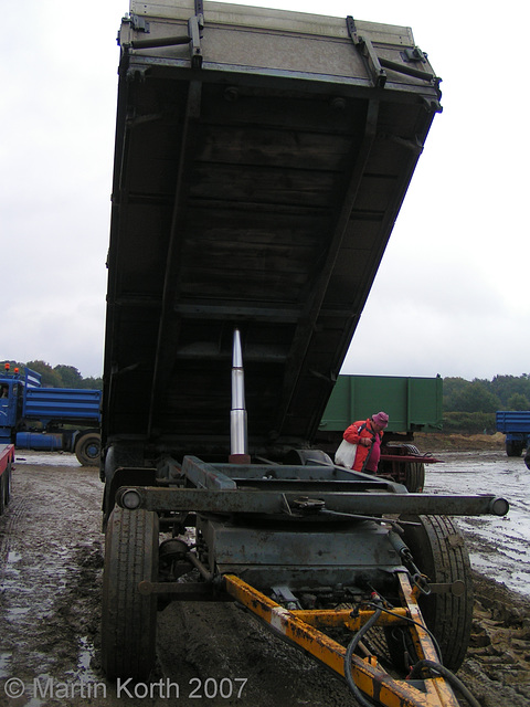 Bottrop2007 431