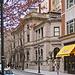 The Fell-Van Rensselaer House #1 – Rittenhouse Square, Philadelphia, Pennsylvania