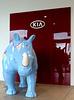 After Go! Rhinos_004 - 26 March 2014