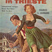Charles L. Leonard - Treachery in Trieste