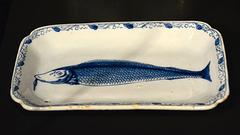 Rijksmuseum 2014 – Delftware