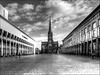 St.Liduina Basiliek