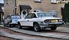 1974 Triumph Stag & 1966 Triumph Herald 1200 - PUF 520M & FED 134D