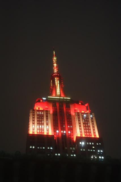 New York 3102014 029