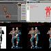 Bryce Pro 7.1 a work in progress