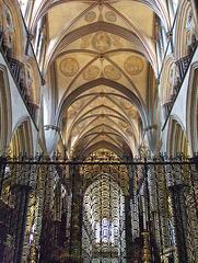 DSCF1897a  Salisbury Cathedral