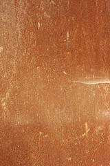 Texture - Rusted Door