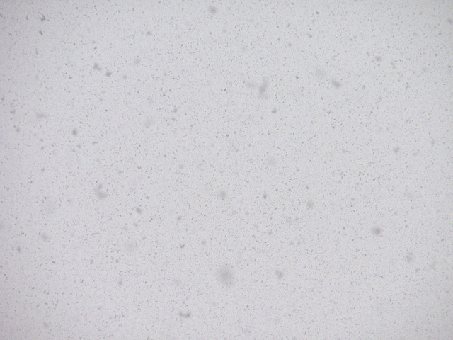 Texture - Snowing