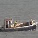 Fishing Vessel: JOCELYN, WH445, WEYMOUTH